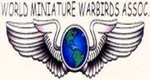 World Miniature Warbirds Association